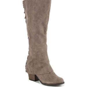 Fergalicious Leesa Boots